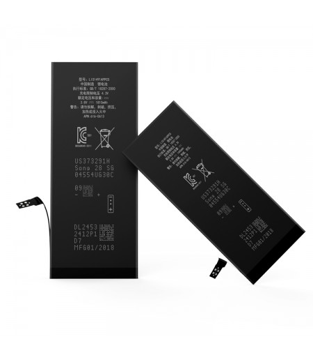 For iPhone 5C Battery 616-0667 (Premium), SKU: 616-0667