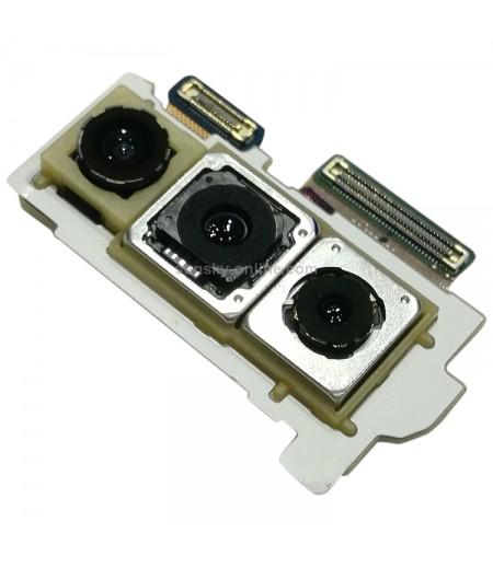 Samsung Galaxy S10 G973F, S10+ G975F Back Camera