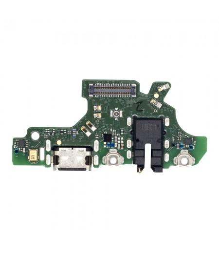 Huawei P30 Lite System Connector Flex Board