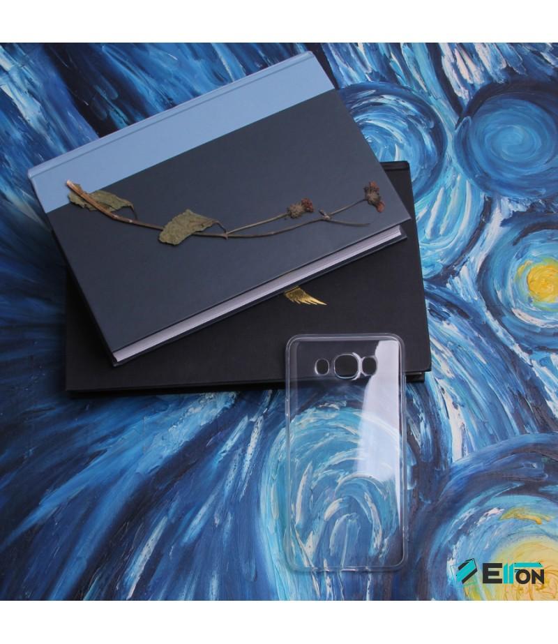 Ultradünne Hülle 1,1mm für Samsung Galaxy J7 (2016), Art.:000001/2