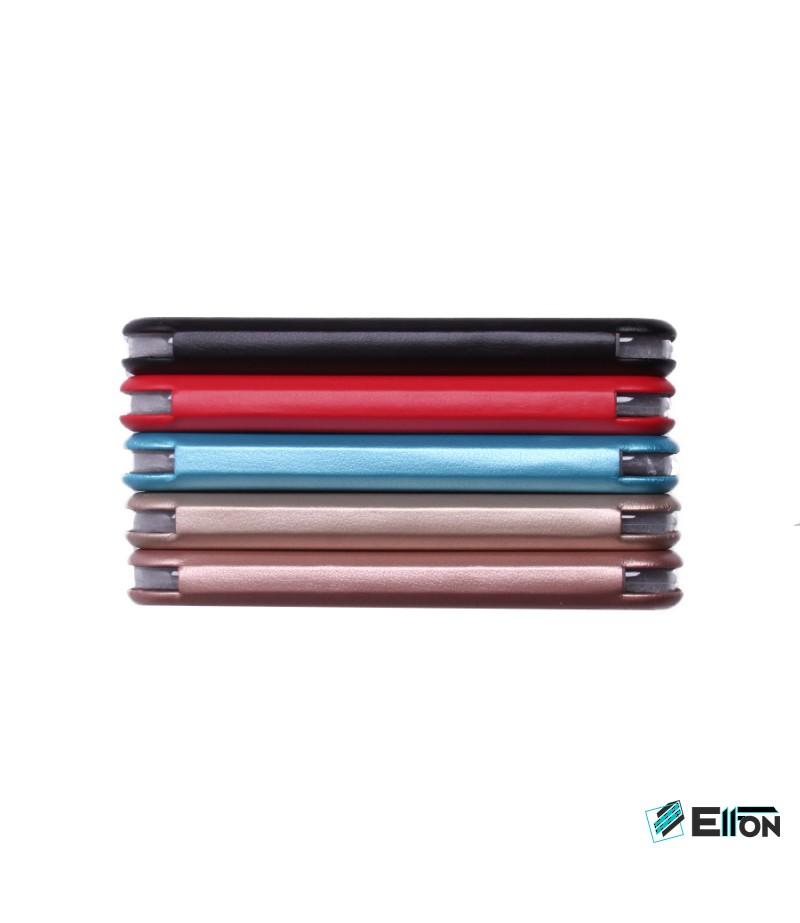 Elfon Wallet Case für Samsung Galaxy J3 (2017), Art.:000046