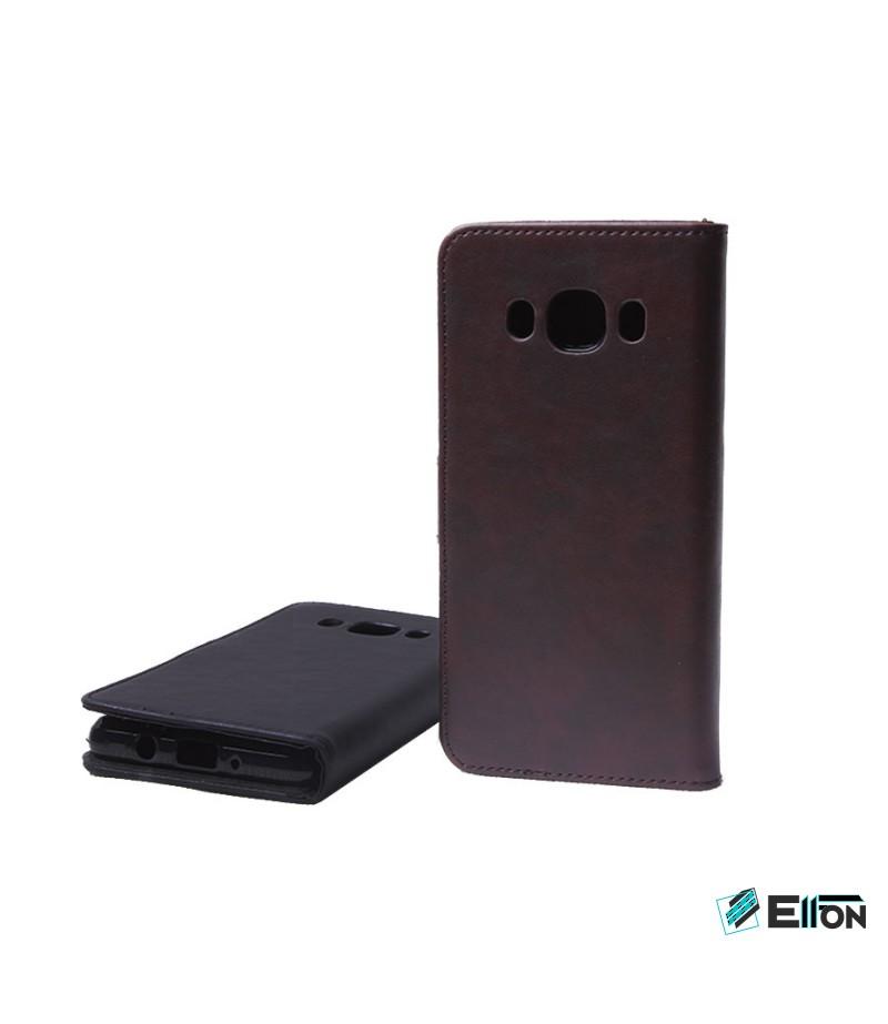 2 in 1 Smart Premium Flipcase für Samsung Galaxy J5 (2016), Art.:000047