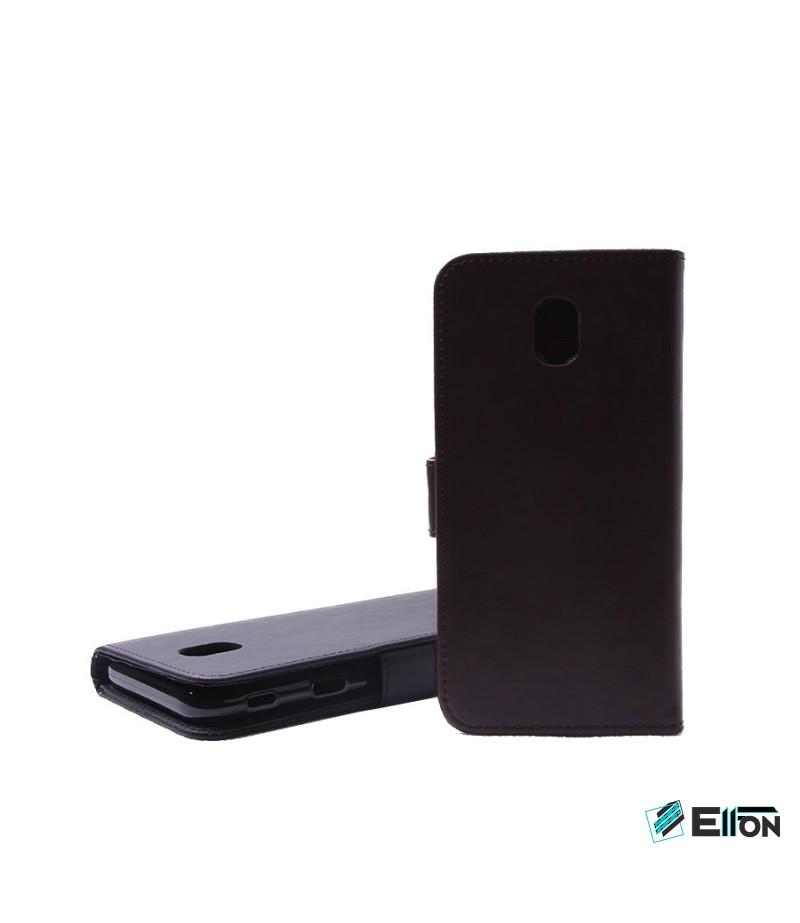 2 in 1 Smart Premium Flipcase für Samsung Galaxy J5 (2017), Art.:000047