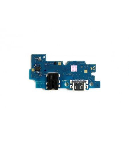 Samsung Galaxy A40 A405F System Connector Flex Board