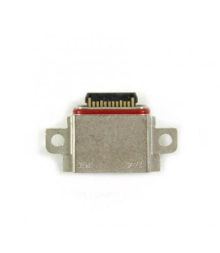 Samsung S10 G973F, S10+ G975F, S10e G970F System Connector
