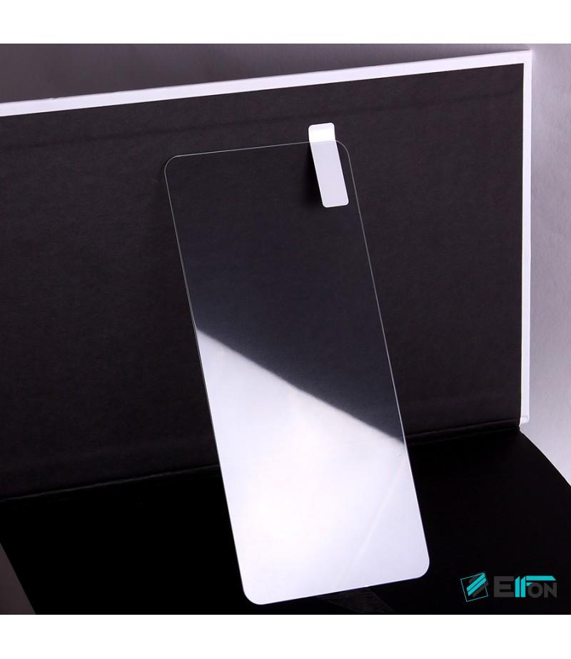 Displayschutz aus gehärtetem Glas für Samsung Galaxy A80/ A90  (0,3 mm) A 2.5D, Art.:000101