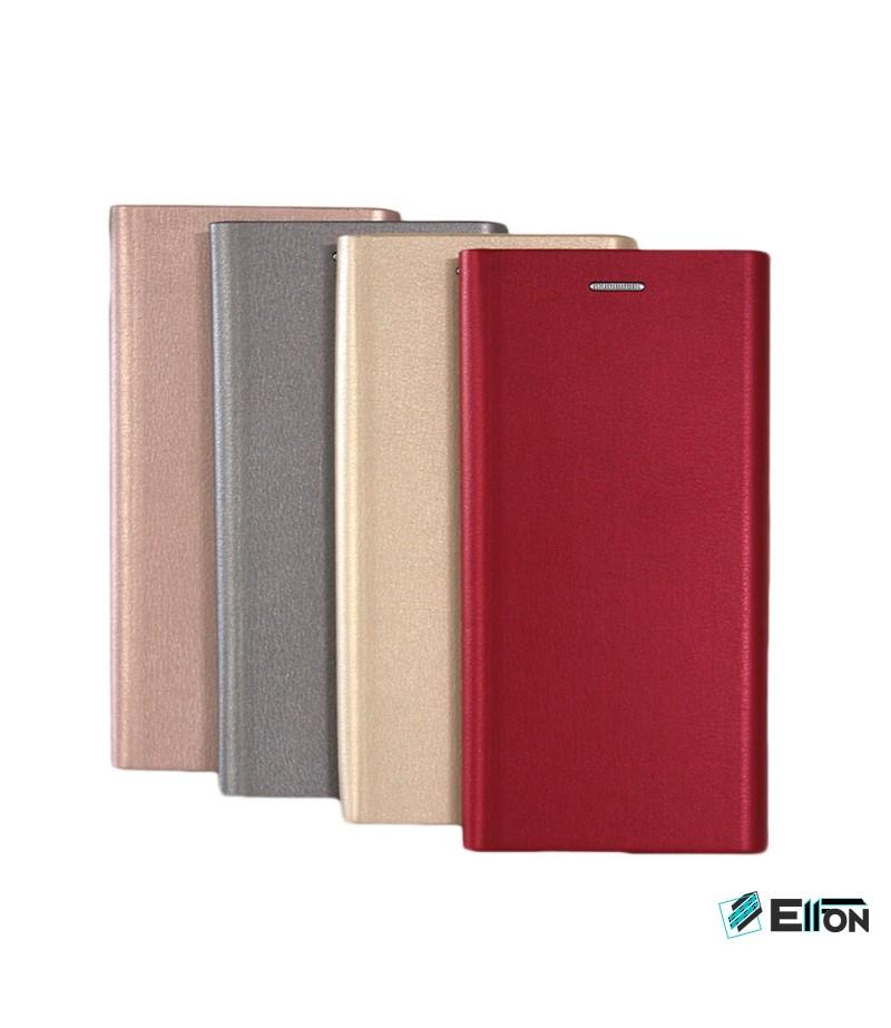 Elfon Wallet Case für Samsung Galaxy A5 (2017), Art.:000046-1