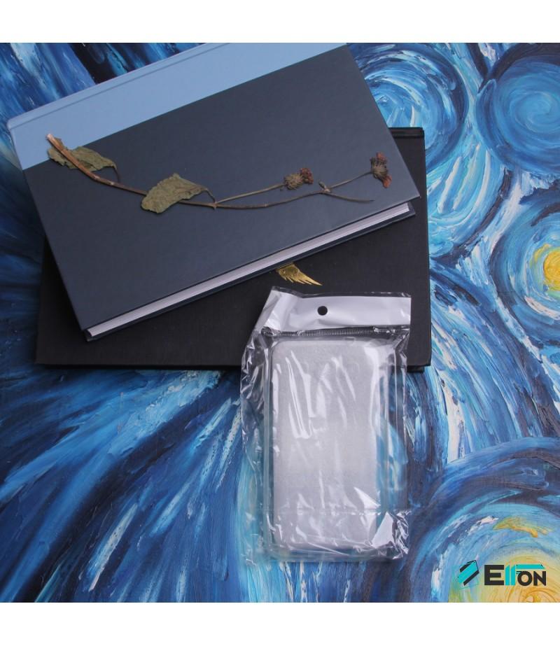 Ultradünne Hülle 1mm für Samsung i8552/i8550 Galaxy Win, Art.:000001/2