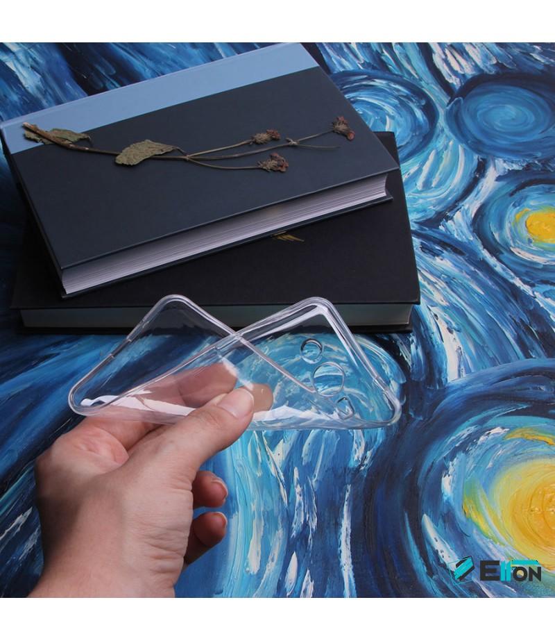 Ultradünne Hülle 1mm für Samsung G355H Galaxy Core 2 Duos, Art.:000001/2