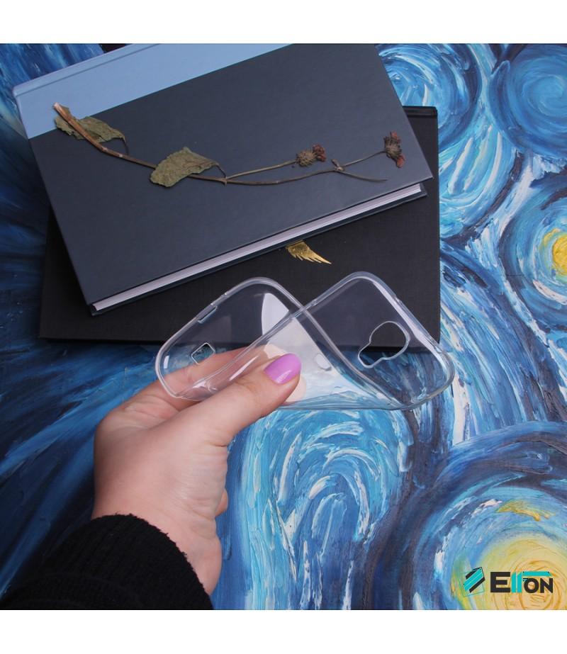 Ultradünne Hülle 1mm für Samsung i9500 Galaxy S4, Art.:000001/2