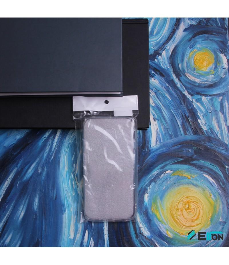 Ultradünne Hülle 1mm für Samsung Galaxy S6 Edge, Art.:000001/2