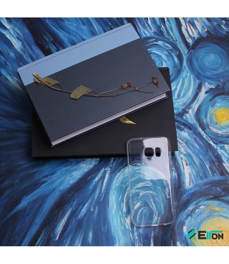 Ultradünne Hülle 1mm für Samsung Galaxy S7, Art.:000001/2