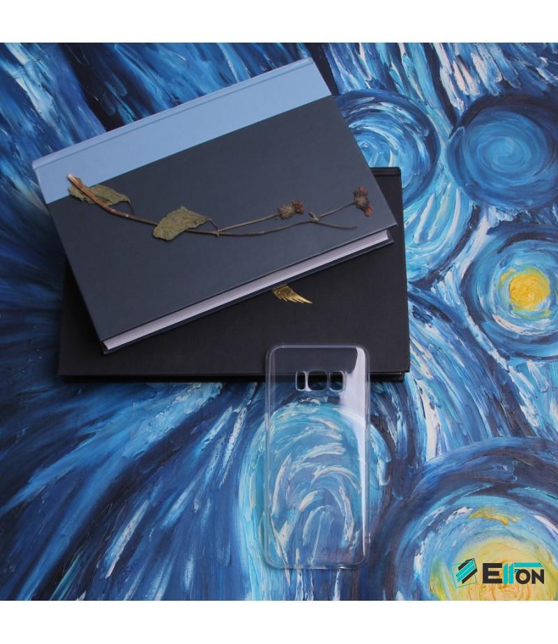 Ultradünne Hülle 1mm für Samsung Galaxy S8, Art.:000001/2