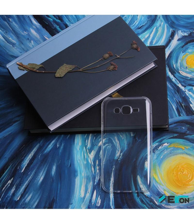 Ultradünne Hülle 1mm für Samsung Galaxy J7, Art.:000001/2