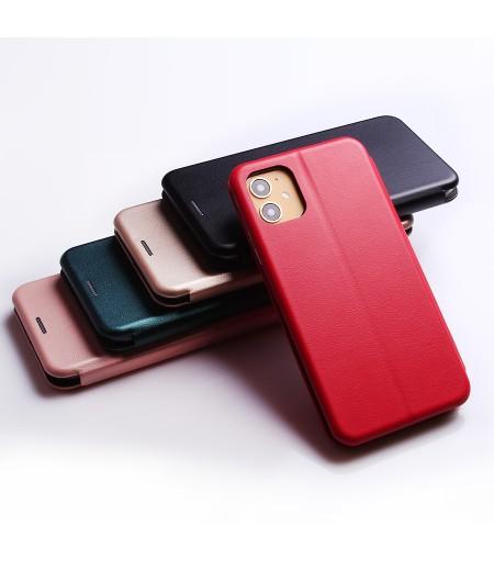 Elfon Wallet Case für iPhone 11, Art.:000046