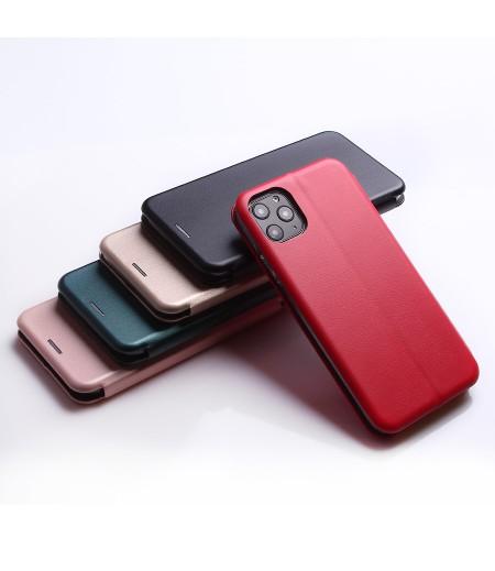 Elfon Wallet Case für iPhone 11 Pro, Art.:000046