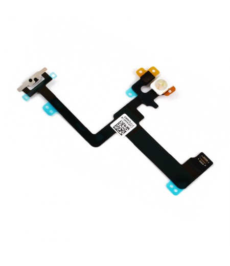 For iPhone 6 Plus Power Flex, SKU: APIPH6P312