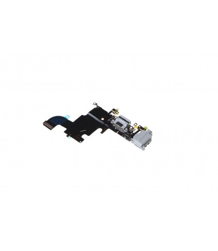 For iPhone 6S System Connector Flex Gold, SKU: AIPH6S0303