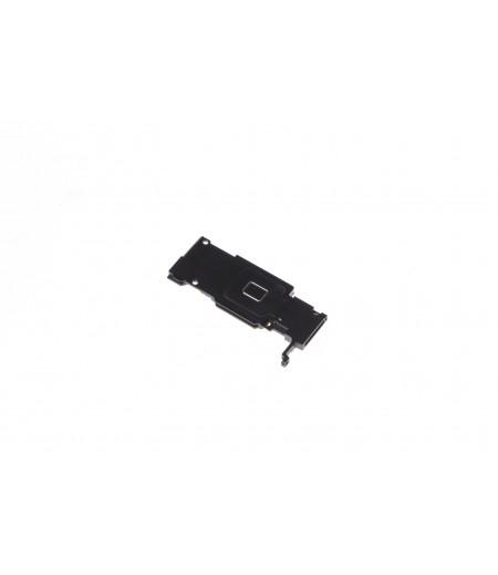 For iPhone 6S Plus Loudspeaker, SKU: AIPH6SP305