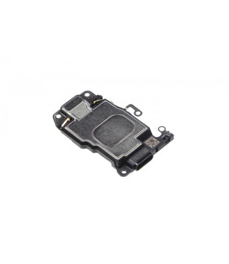 For iPhone 7 Loudspeaker, SKU: AIPH7G9308