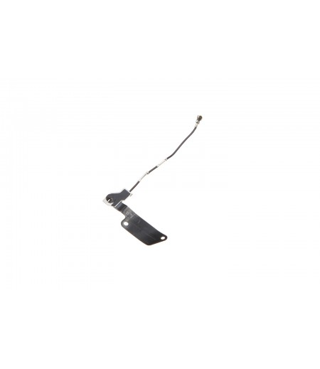For iPhone 7 Wifi Antenna Flex, SKU: AIPH7G9318