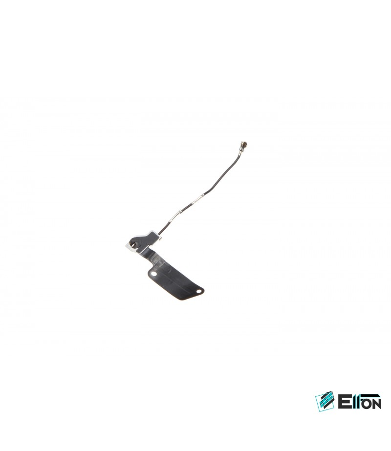 For iPhone 7 Wifi Antenna Flex, SKU: AIPH7G9318
