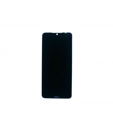 Nokia 7.2 Display and Digitizer