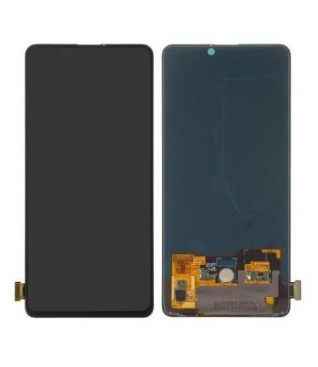 Xiaomi Mi 9T Display and Digitizer