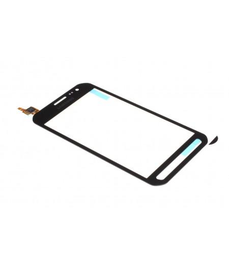 Samsung Galaxy Xcover 3 G388 Digitizer Grey
