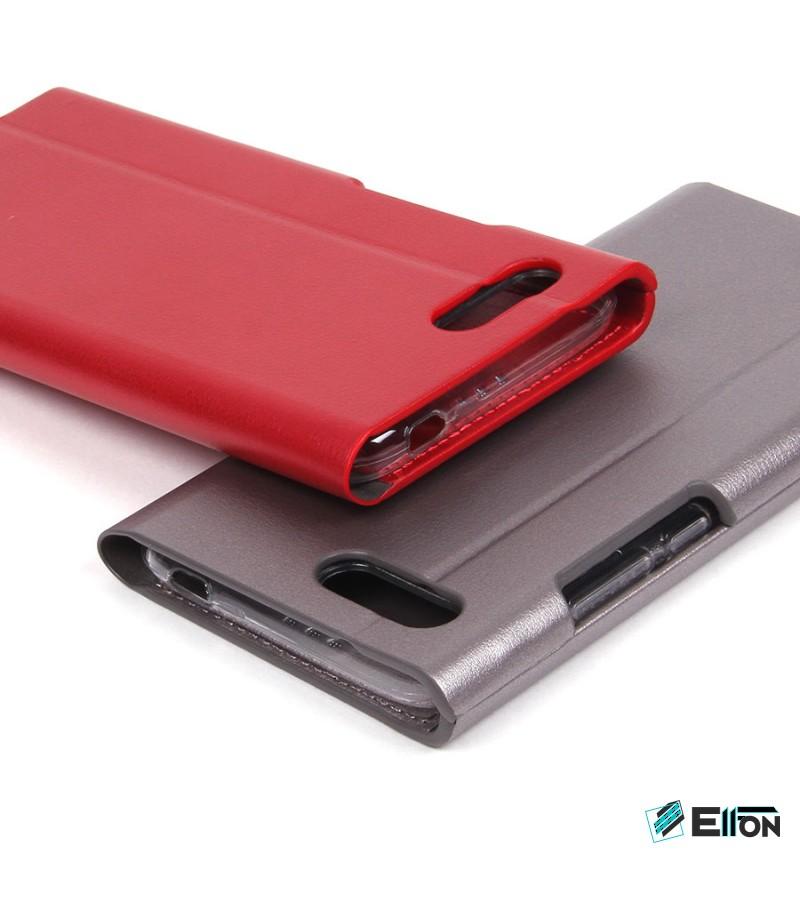 Elfon Wallet Case für Huawei Honor 10, Art.:000046-1