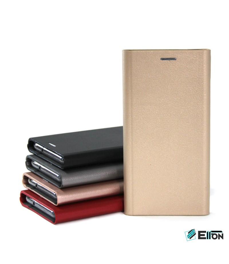 Elfon Wallet Case für Huawei Ascend P20 Lite, Art.:000046-1