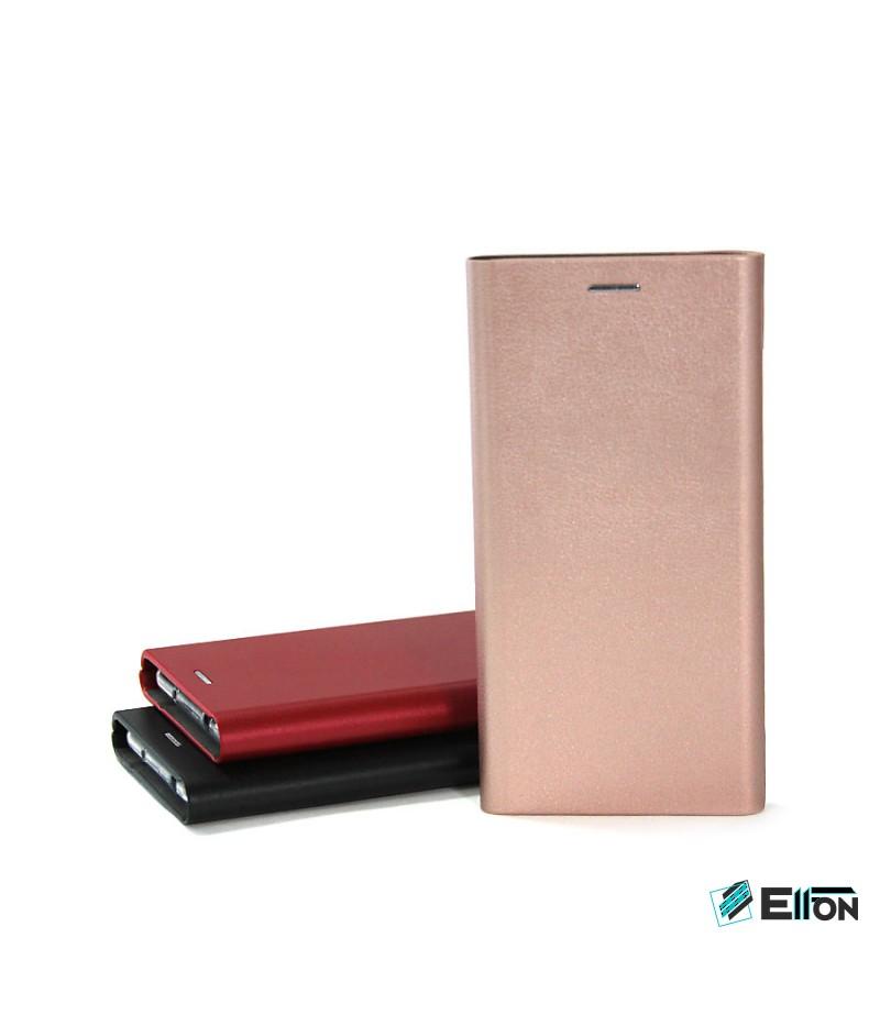 Elfon Wallet Case für Huawei Ascend P20 Pro, Art.:000046-1