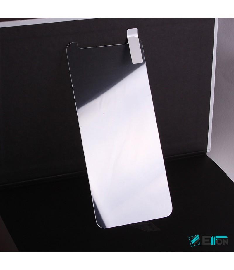 Displayschutz aus gehärtetem Glas für Galaxy J8 (2018)  (0,3 mm) A 2.5D, Art:000101
