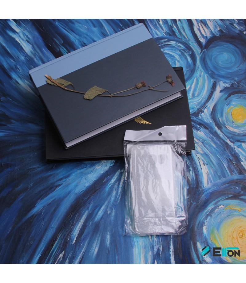 Ultradünne Hülle 1.1mm für Samsung Galaxy S7, Art.:000001/2