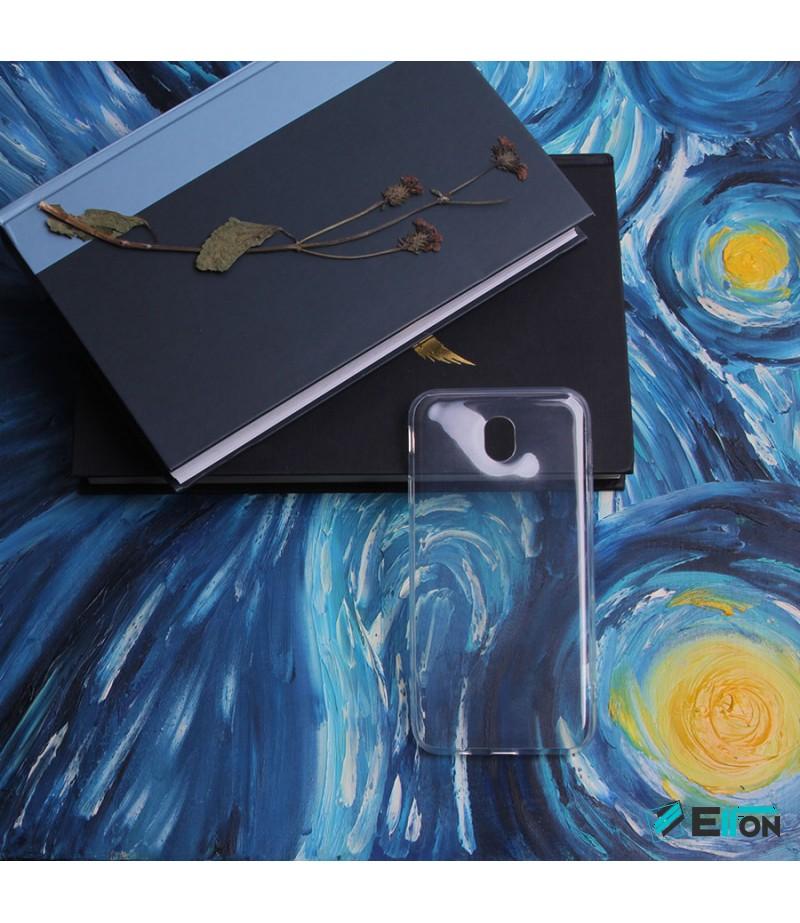 Ultradünne Hülle 1.1mm für Samsung Galaxy J7 2017, Art.:000001/2