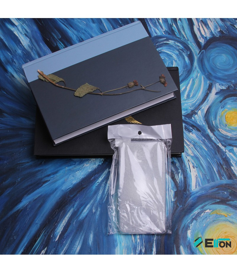 Ultradünne Hülle 1.1mm für Samsung Galaxy A5 2016, Art.:000001/2