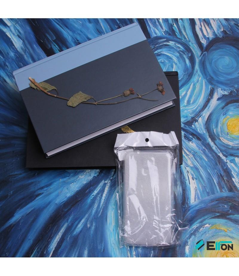 1/2Ultradünne Hülle 1.1mm für Samsung G900 Galaxy S5, Art.:000001/2