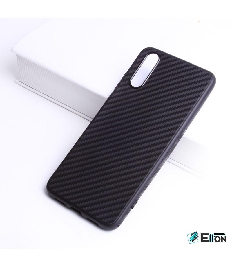 Carbon Cover für Huawei P20, Art.:000475