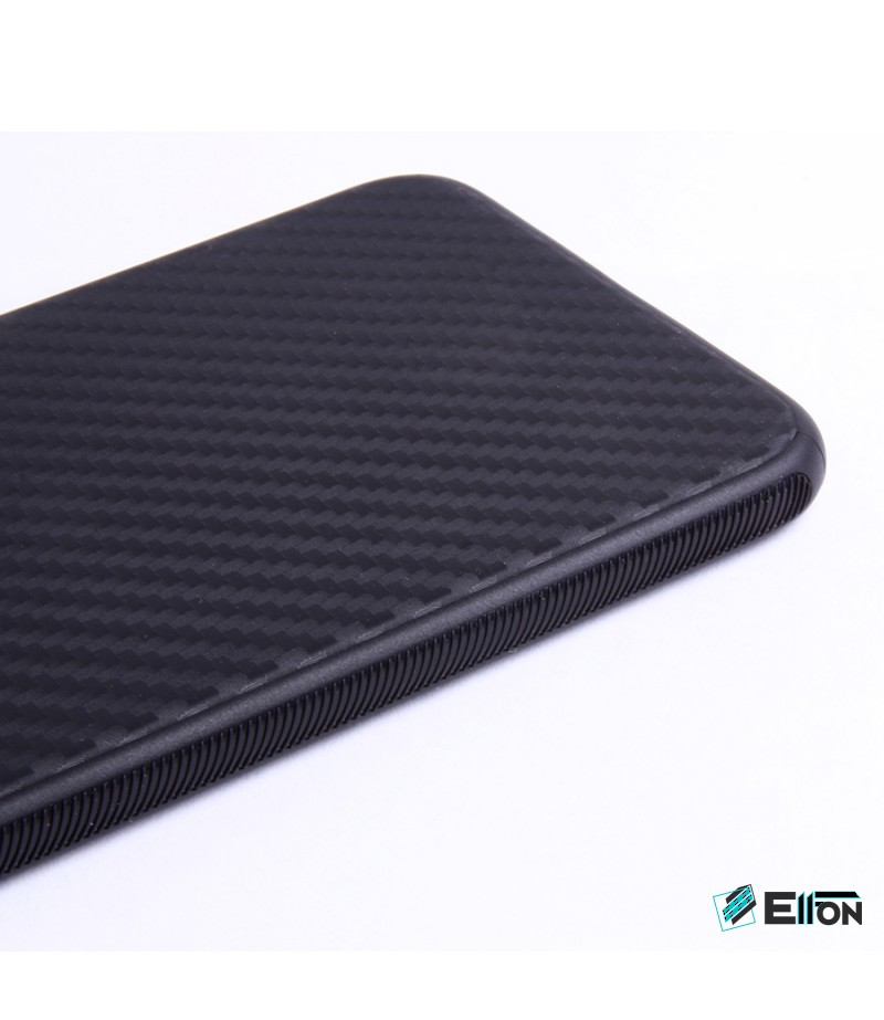 Carbon Cover für Huawei Mate 20 Pro, Art.:000475