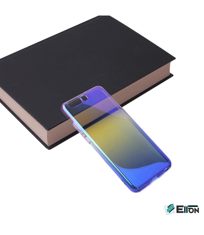 Crystal Case Handy Schutzhülle (Antikratz Ultra Clear) für Huawei P10, art:000109