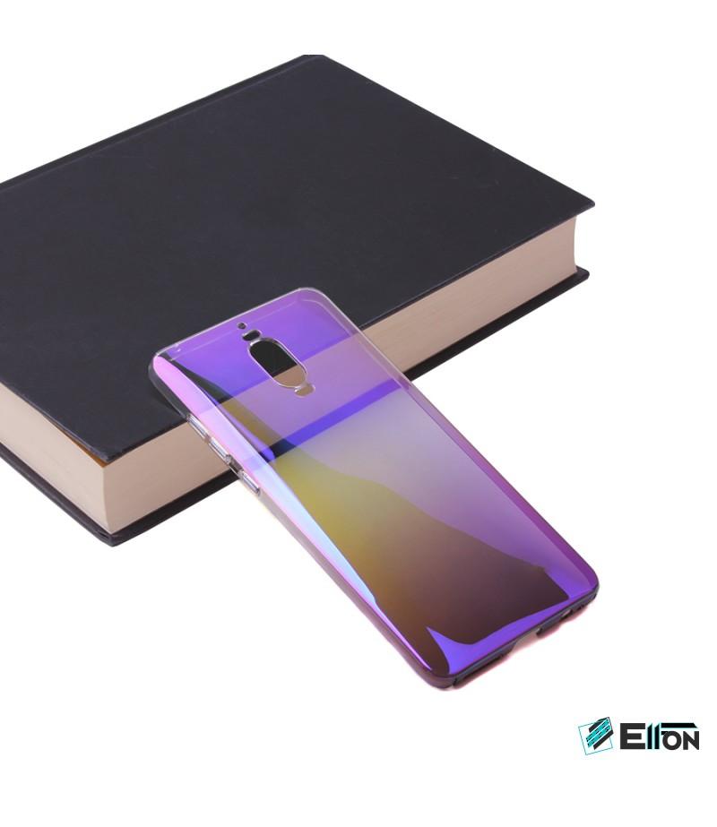Crystal Case Handy Schutzhülle (Antikratz Ultra Clear) für Huawei Ascend Mate 9 Pro, Art.:000109