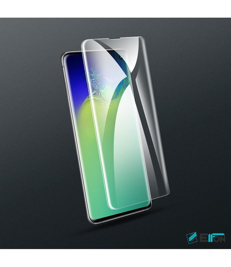 Hoco Quantum Fast Attach HD Front and Back Film (G3) für Galaxy S10 Plus, art.:000533