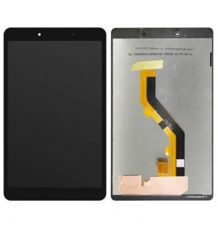 Samsung Galaxy Tab A 8.0 (2019) Display and Digitizer Black