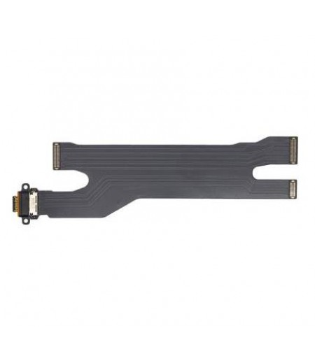 Huawei P30 Pro System Connector Flex