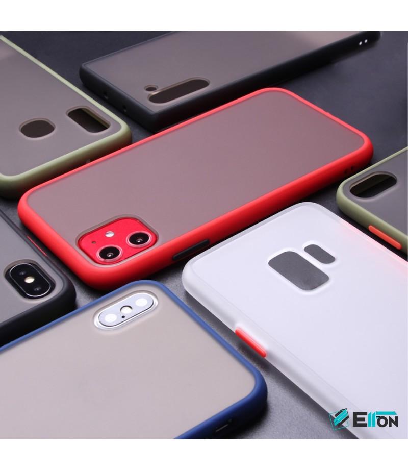 UltraSoft Touch Handyhülle iPhone 6/6S, Art.:000351