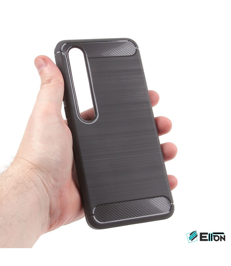 Shockproof Case für Xiaomi Mi 10 Pro, Art.:000474