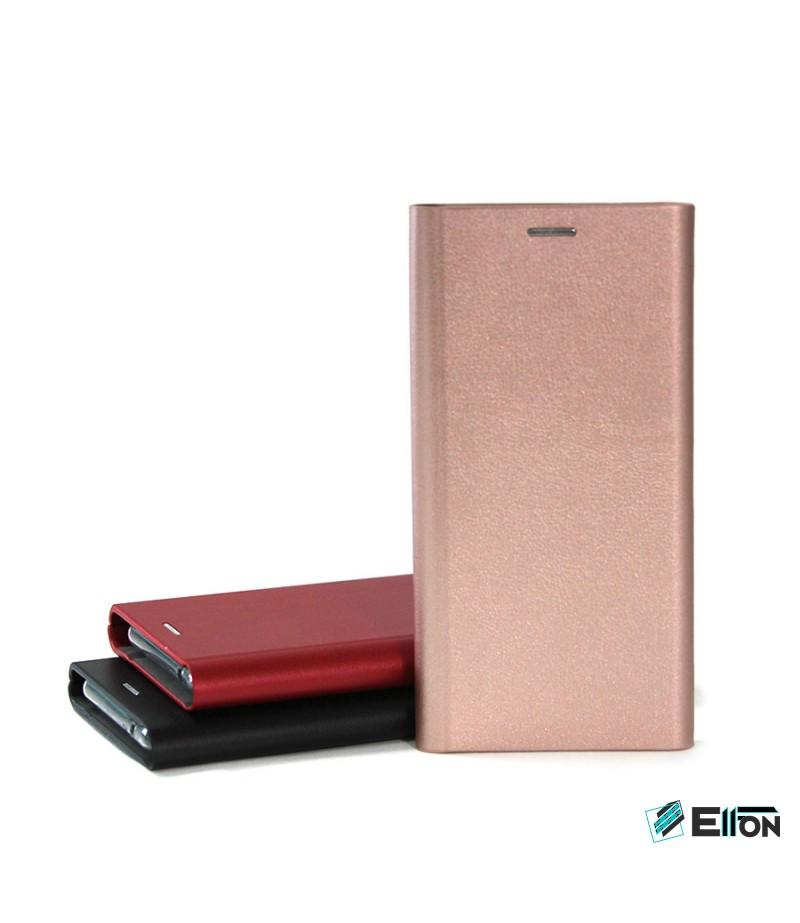 Elfon Wallet Case für Huawei Smart Plus, Art.:000046-1