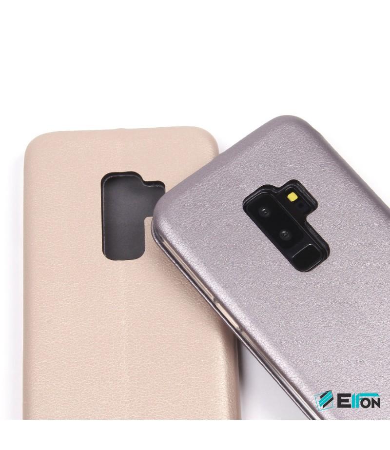 Elfon Wallet Case für Samsung Galaxy S9 Plus, Art.:000046