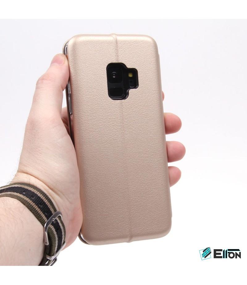 Elfon Wallet Case für Samsung Galaxy S9, Art.:000046