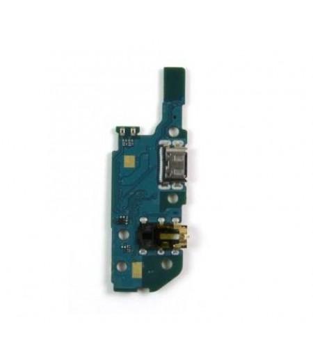 Samsung Galaxy A20e A202F System Connector Flex Board